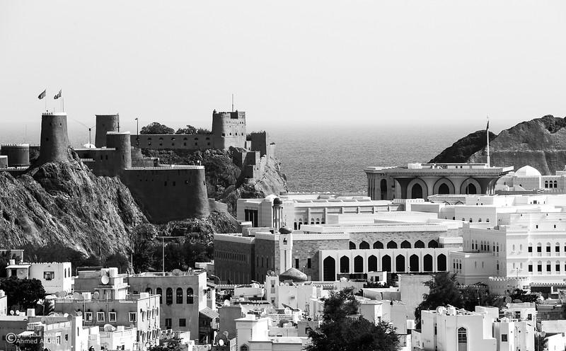 Oman - BW (310)- B&W.jpg