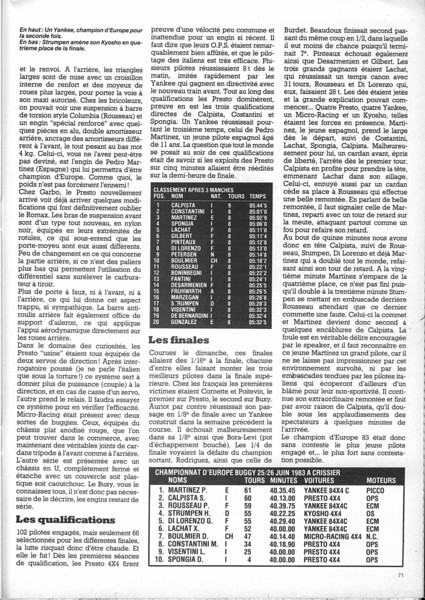 page_071.jpg
