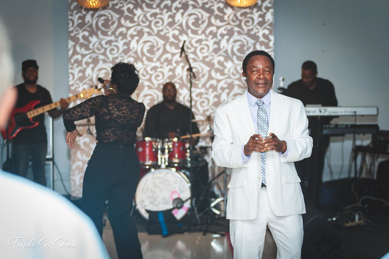 Larry Holsey Retirement and Birthday Party-169.jpg