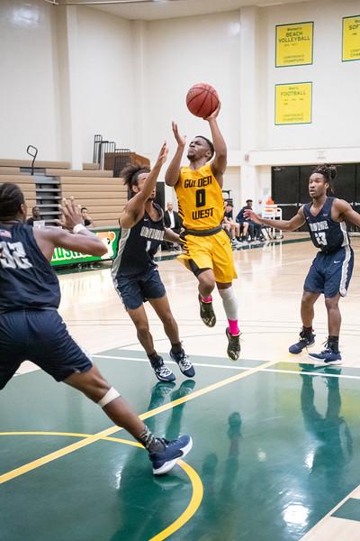 Basketball-M-2020-01-31-8946.jpg