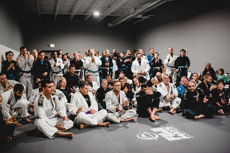 True Believer Gym Pittsburgh PA Brazilian Jiu Jitsu261.jpg