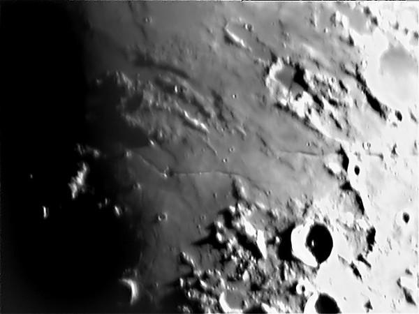 Moon 3 .jpg