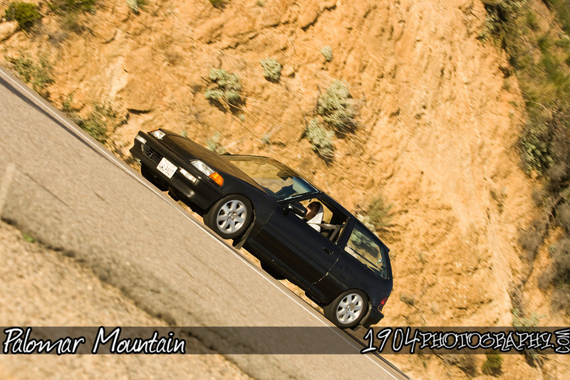 20090118 Palomar 511.JPG