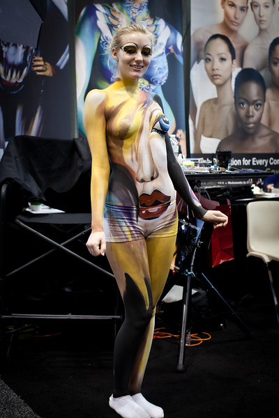 beauty show 2011-11.jpg