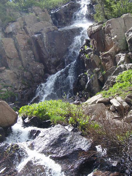 Mount Zirkel Back Pack 071020100710_117.JPG