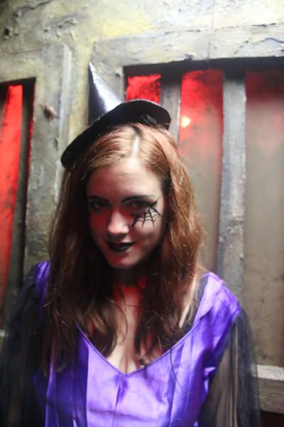 Gateway Halloween 2016 01-152.jpg