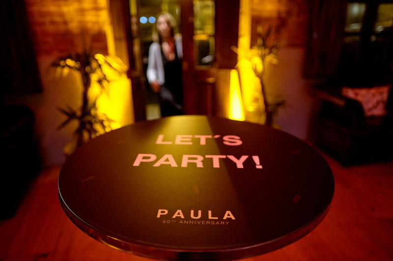 Paula 2020.02.12-007.jpg