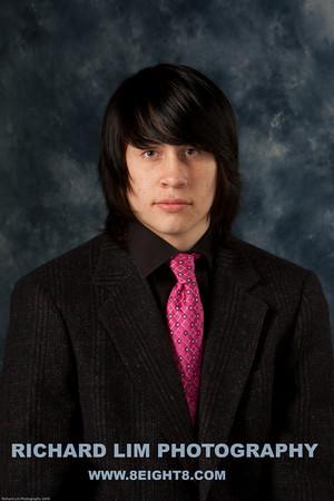 2009-11-07-Tristan Pape
