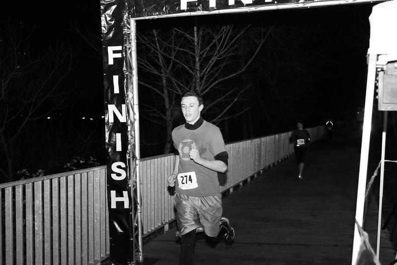 First Run 2011 New Year's Eve -167.jpg