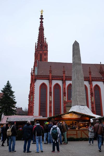 Wurzburg_ChristmasMarket-161126-9.jpg