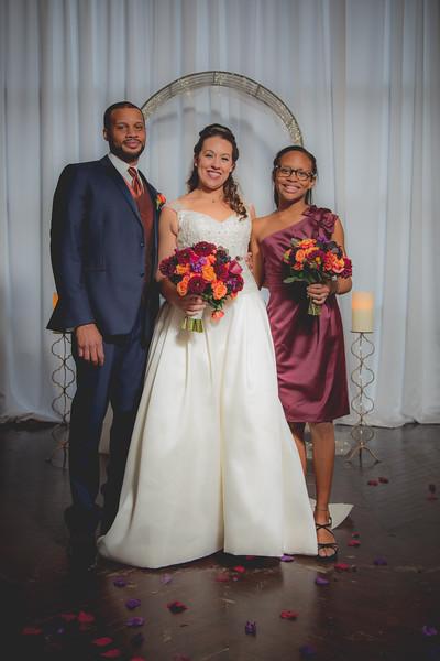 editpalmer-wedding-selected0259.jpg