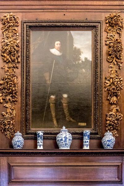 Hampton_Court_42.jpg