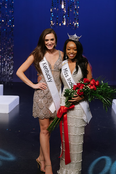 20190615_Miss Indiana Pageant-5333.jpg