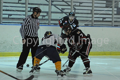 1-29-09 WJB vs Thorold