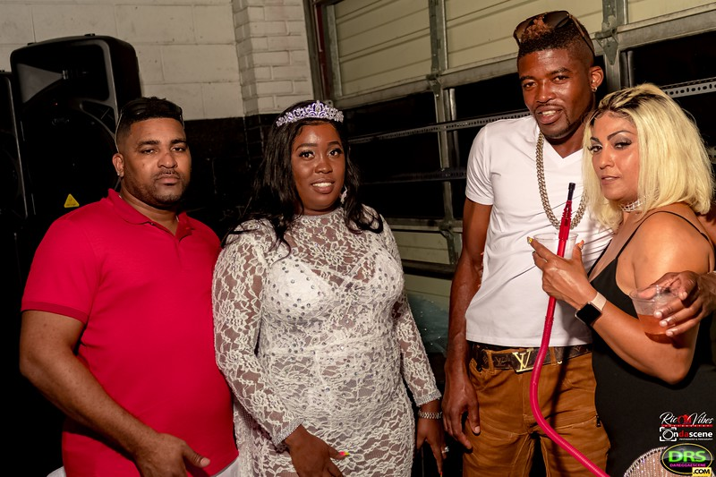 THE RETURN OF BRING IT TO THE OWNER COLEEN'S BIRTHDAY CELEBRATION-64.jpg