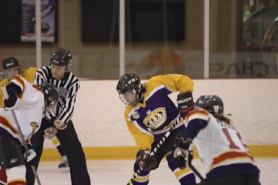 Kings Game 02-09-08