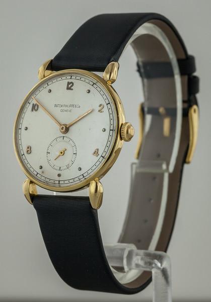 Watch-219.jpg
