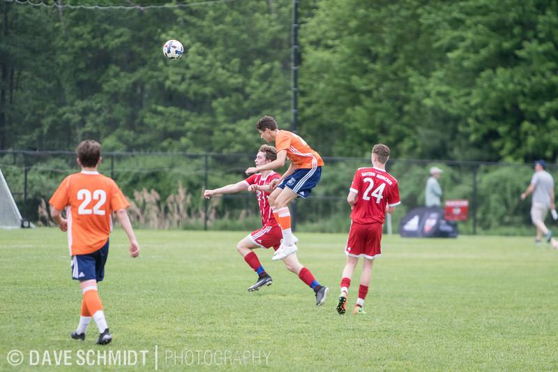 20180526_soccer-3039.jpg