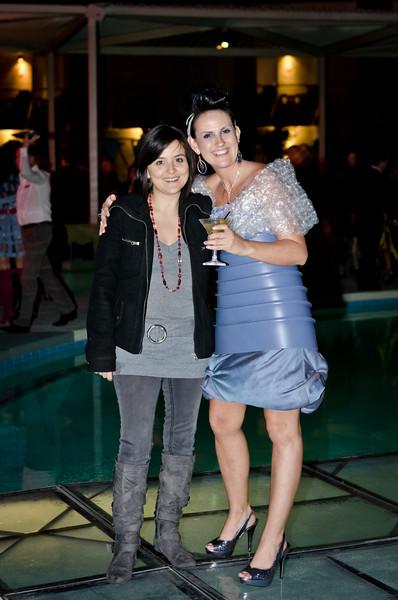 StudioAsap-Couture 2011-234.JPG