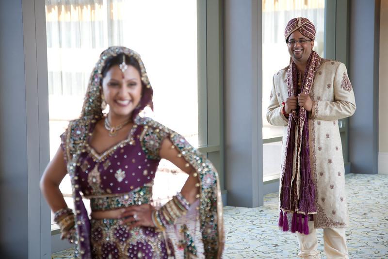 Shikha_Gaurav_Wedding-794.jpg
