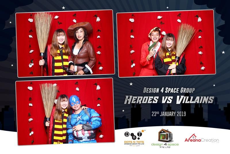 Vivid-Snaps-Design-4-Space-Group-Heroes-vs-Villains-0006.jpg