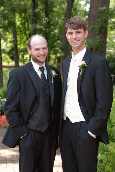 BeVier Wedding 163.jpg