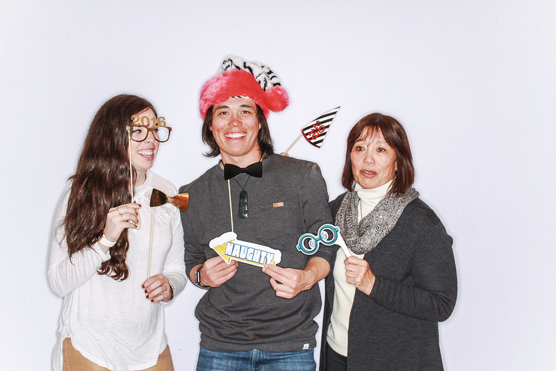 New Years Eve In Aspen-Photo Booth Rental-SocialLightPhoto.com-155.jpg