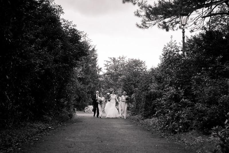 Steph and Joshua's Wedding 0257.JPG