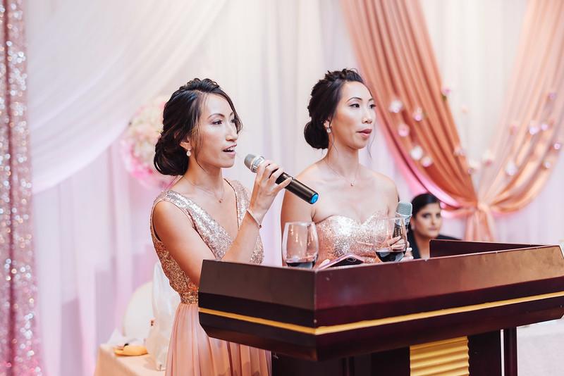 2018-09-15 Dorcas & Dennis Wedding Web-1204.jpg