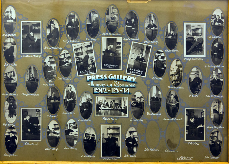 Press Gallery Group 1912-13-14.jpg