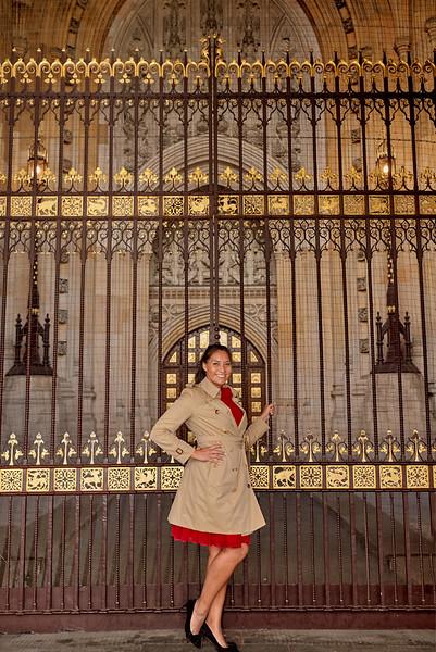 IMG_6367 London-Landmarks-Photoshoot 1.jpg