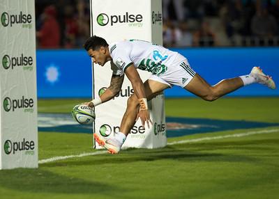 20180630 Chiefs v Highlanders, Suva, Fiji