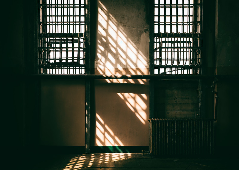 Shadows in Alcatraz-.jpg