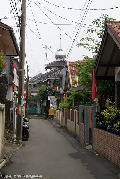 Jakarta-6100322.jpg