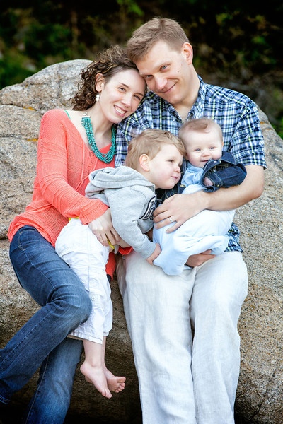 Costar-Family-40.jpg