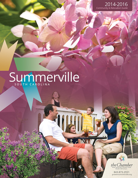 Summerville NCG 2014 - Cover (2).jpg