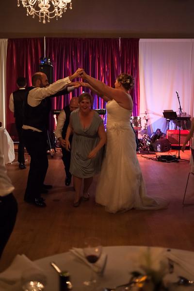 Mari & Merick Wedding - First Dance-18.jpg