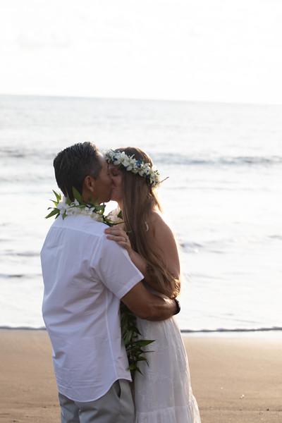 Waimea Kauai Wedding-58.jpg