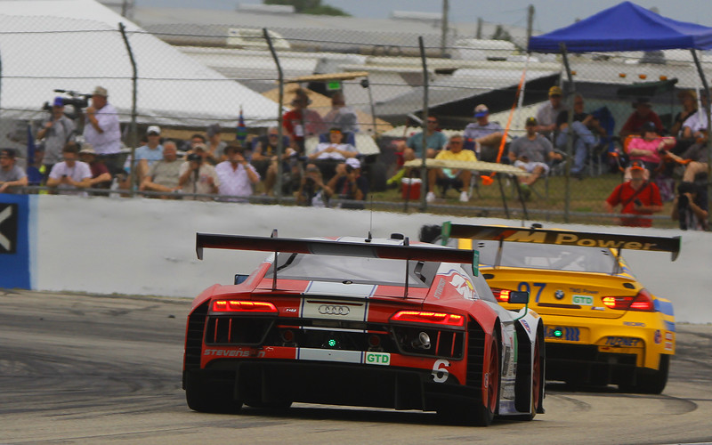 5819-Seb16-Race-#6Audi.jpg
