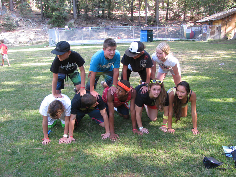 Summer Camp 2013 (87).JPG