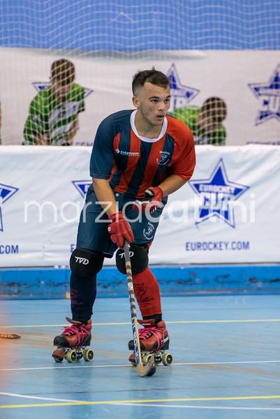 19-10-05-13Scandiano-Sporting-MC11.jpg