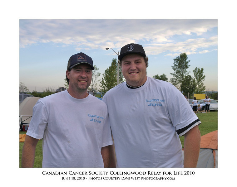 Canadian Cancer Society Relay for Life Collingwood 2010  120.jpg