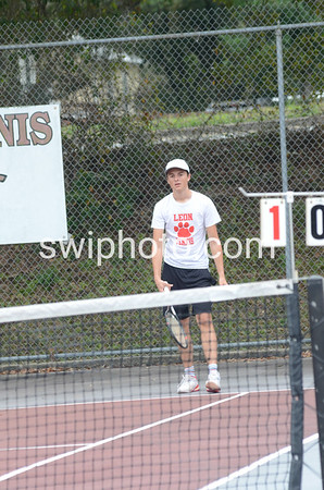 18-02-14 Tennis