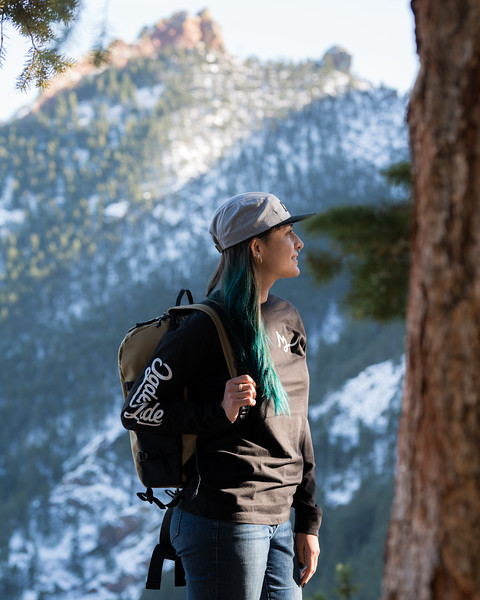 Outdoor Gear | Ogden Made Fall Collection (hi res)