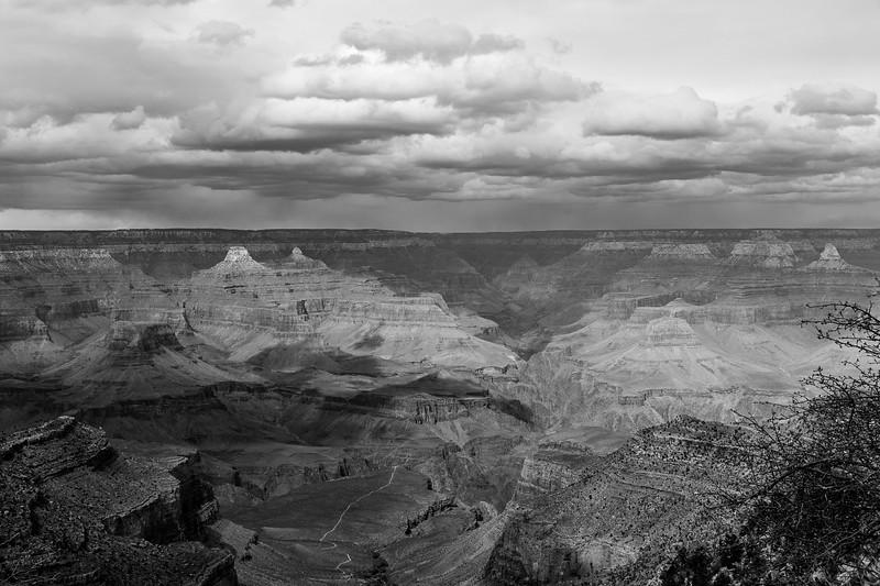 2017-03-21-Grand-Canyon-254.jpg