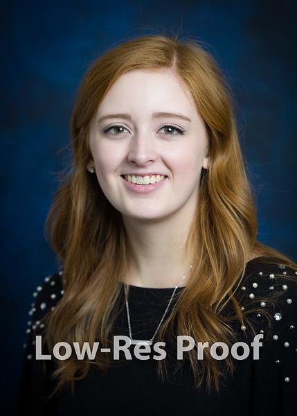 Abigail Proofs