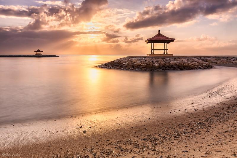 indonesia  chano sanchez photography