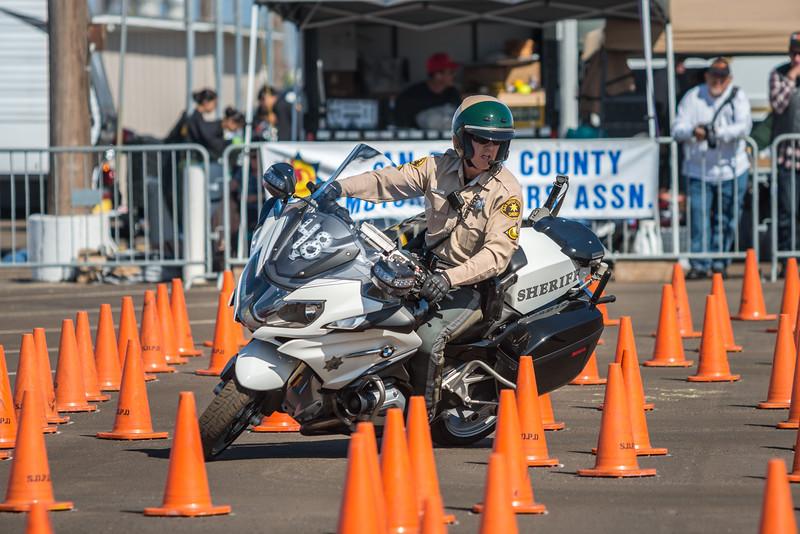 Rider 48-48.jpg