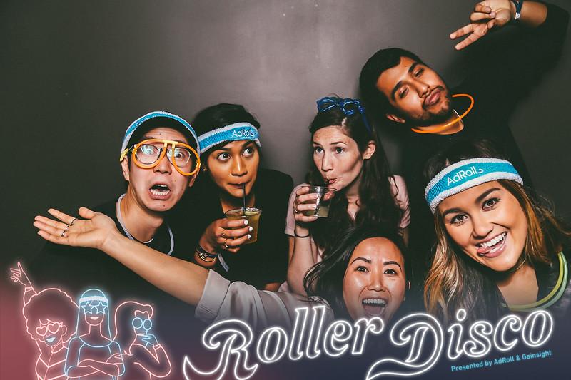 Roller Disco 2017-1217.jpg