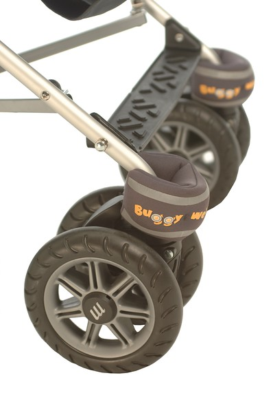 BuggyWeights_pair_on_buggy_side_view_ProductShot.jpg